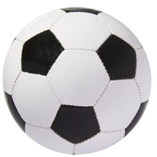 Dribling - Футбольные мячи